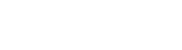 eBuds Audio Logo